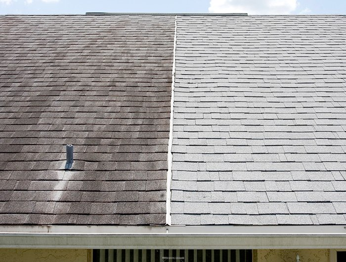 roof repair gilstrap roofing